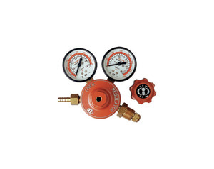 AC-REGULATOR JI-102